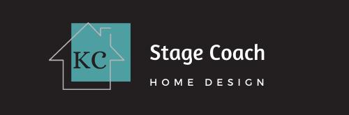 KC StageCoach Home Design